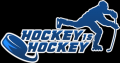 """Hockey is Hockey"" Day to host Collegiate Inline Hockey Alumni Game & Draft Night"